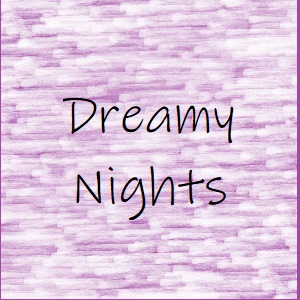 Dreamy Nights Nappies